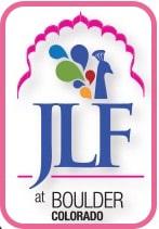 JLF@Boulder logo clip